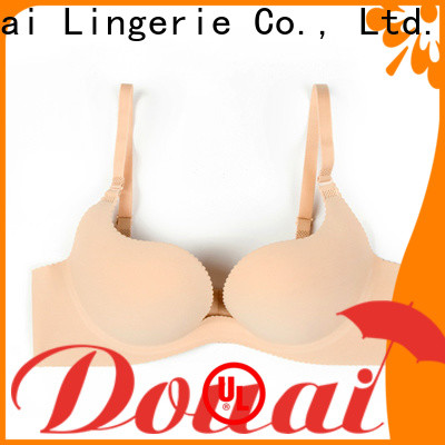 Douai u plunge push up bra directly sale for dress
