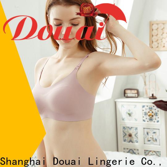 Douai good quality bras manufacturer for home