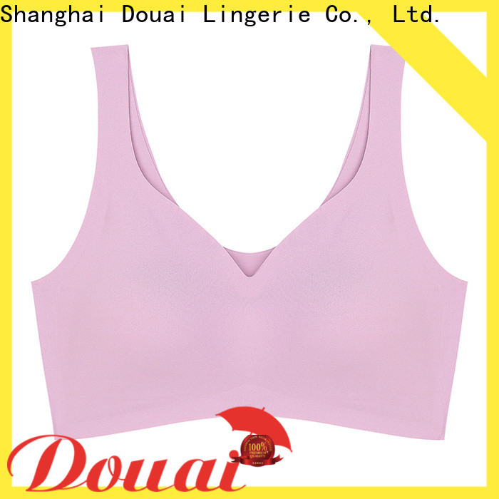 natural sports bra for gym personalized for sport