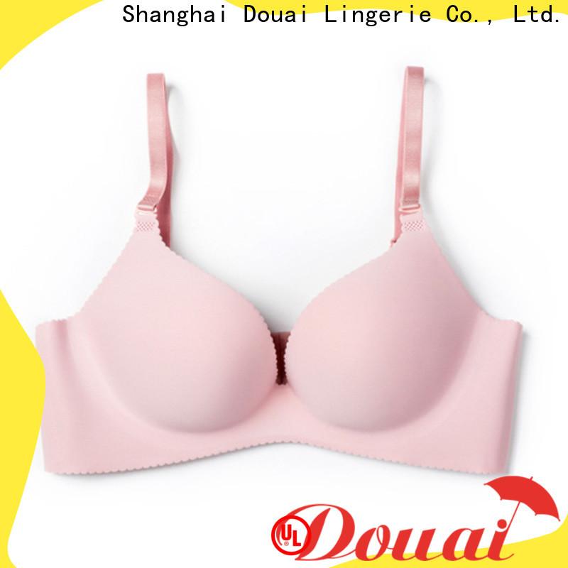 Douai good cheap bras on sale for madam