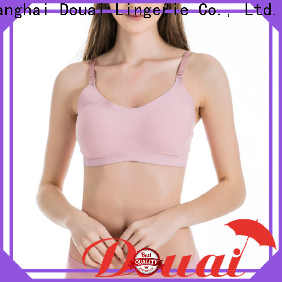 Douai wearing bra supplier for hotel
