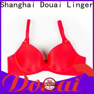Douai best push up bra reviews wholesale for madam