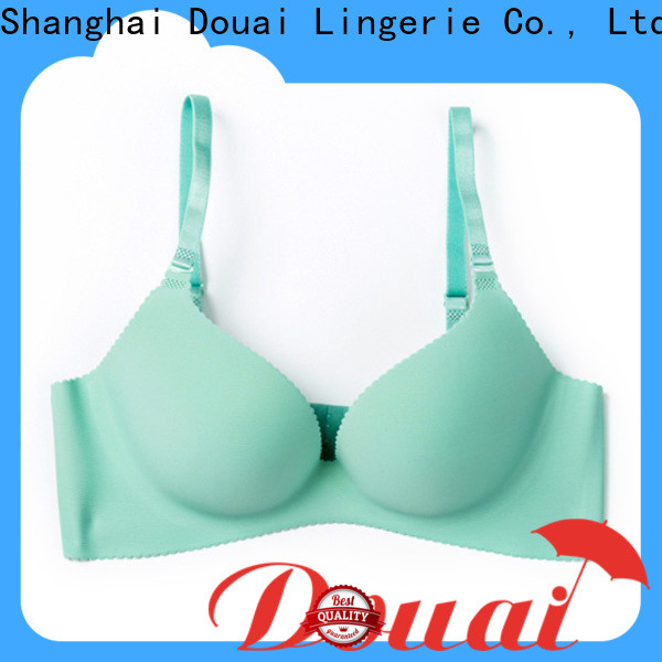simple sexy push up bra wholesale for women