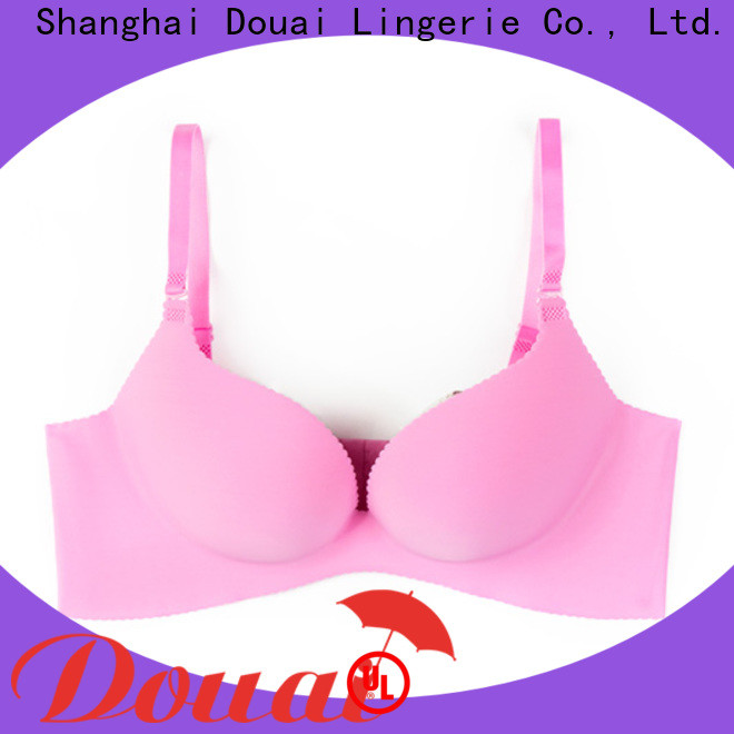 fancy good push up bras directly sale for women