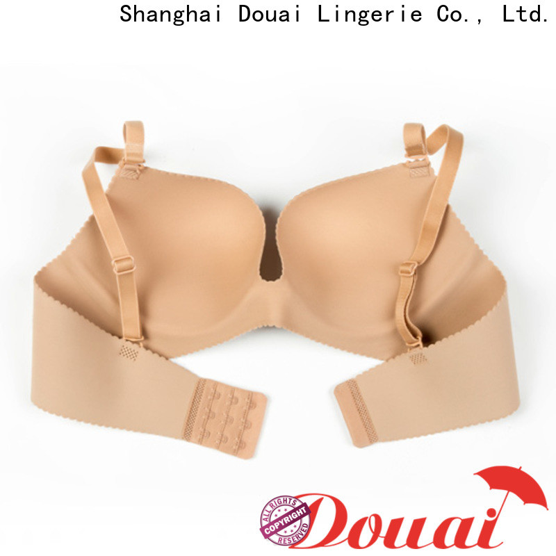 Douai good cheap bras wholesale for women