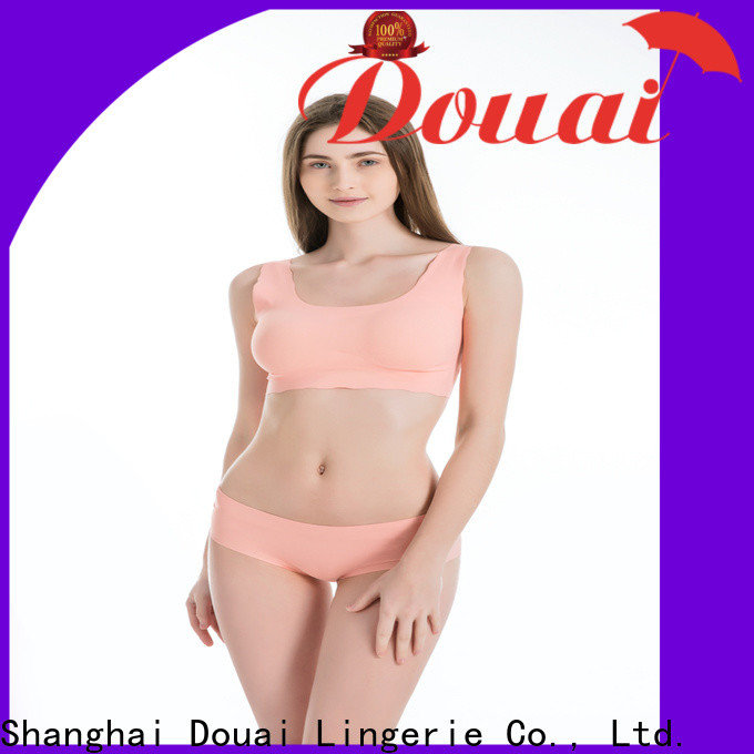 natural womens sports bra wholesale for sport