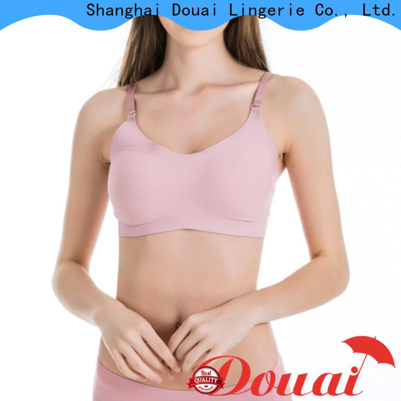 Douai flexible best bra for lift factory price for bedroom