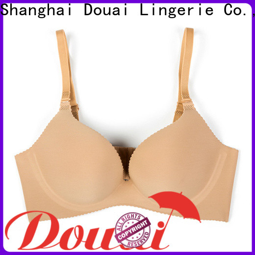 Douai best push up bra reviews design for ladies