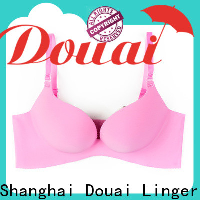 sexy cheap push up bras supplier for ladies