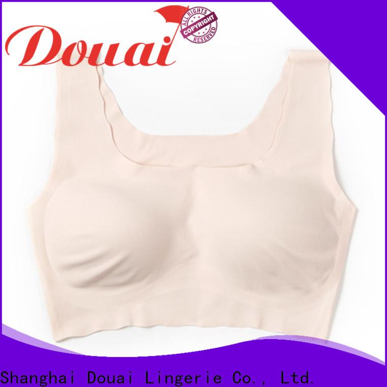 Douai best bra for lift supplier for hotel