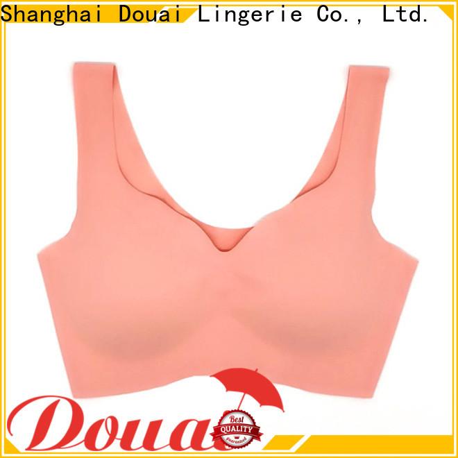 light best affordable sports bras supplier for yoga