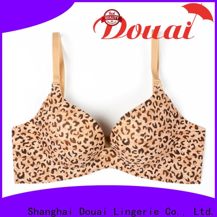 Douai best push up bra reviews design for ladies