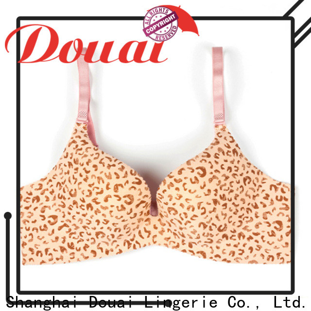 Douai full-cup bra manufacturer for women