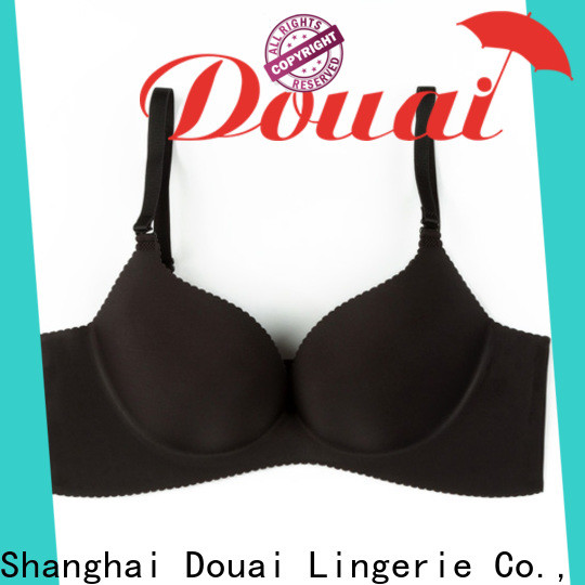flexible bra and panties wholesale for hotel