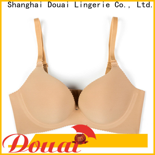 durable fancy bra directly sale for ladies
