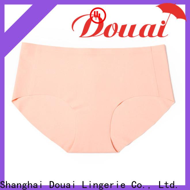Douai women panties directly sale for girl