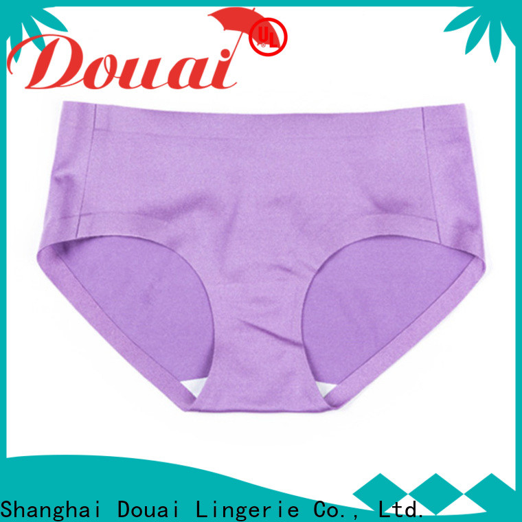 good quality ladies panties directly sale for girl
