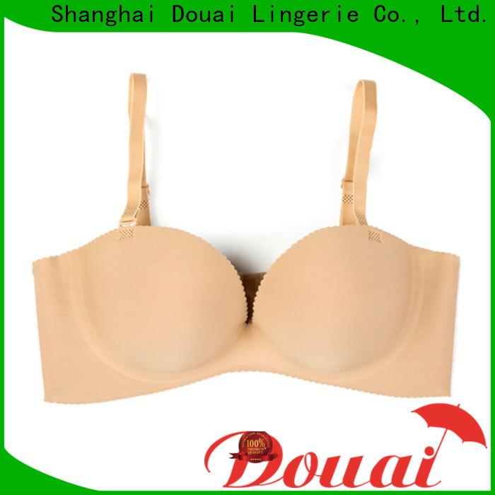 skin-fridenly half size bras inquire now for beach