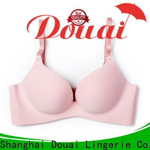 Douai good cheap bras directly sale for ladies