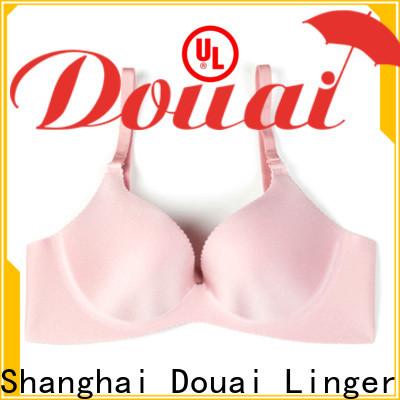 Douai full size bra manufacturer for women