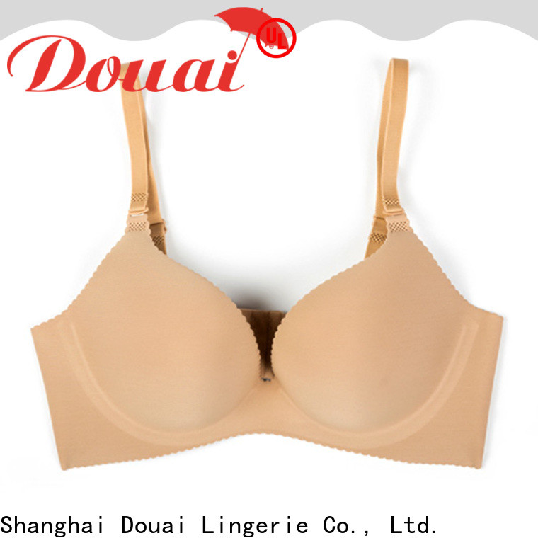 attractive best push up bra reviews on sale for ladies
