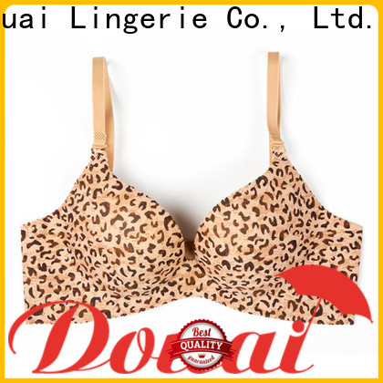 mordern best seamless push up bra design for women