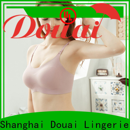 Douai best quality bras factory price for bedroom
