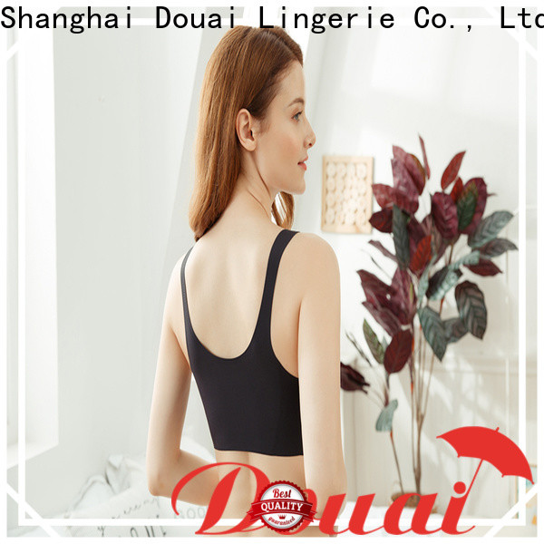 Douai bra and panties manufacturer for hotel