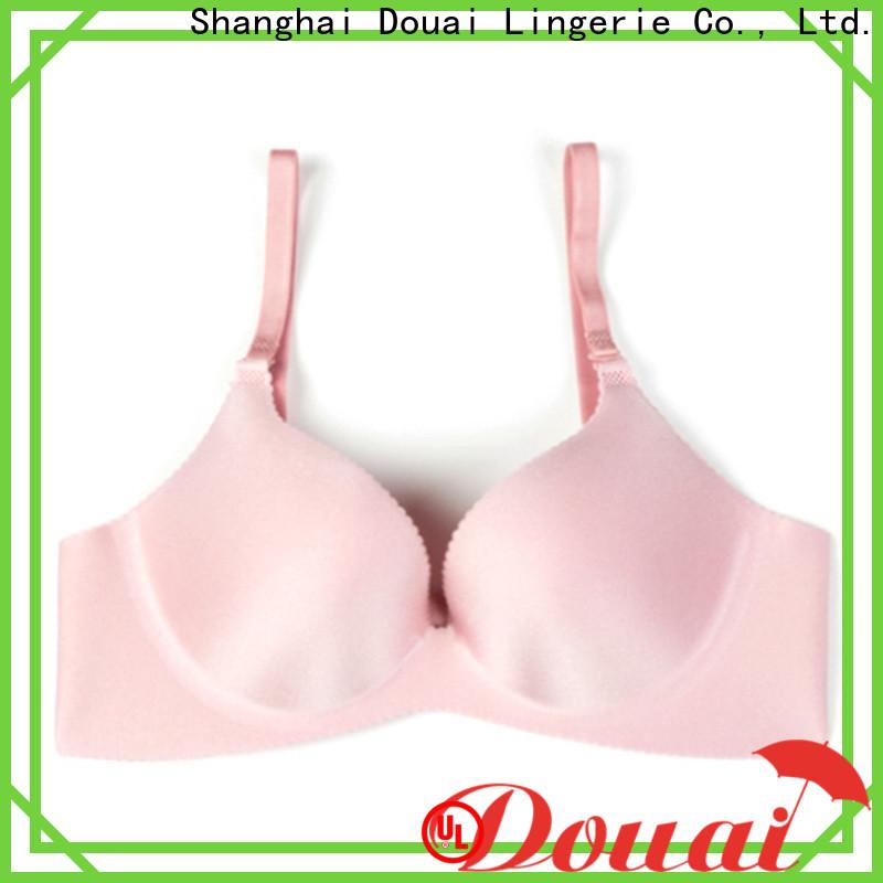 Douai light full size bra faactory price for women