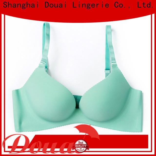 Douai attractive good cheap bras on sale for madam