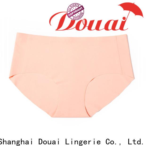 Douai women's seamless underwear on sale for women