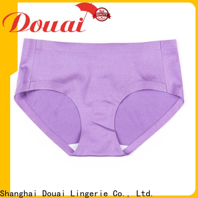 healthy ladies seamless underwear directly sale