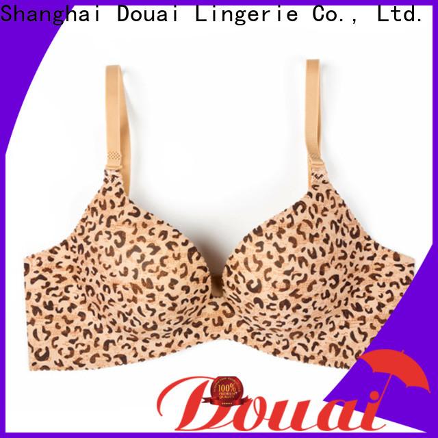 Douai seamless bra reviews wholesale for women