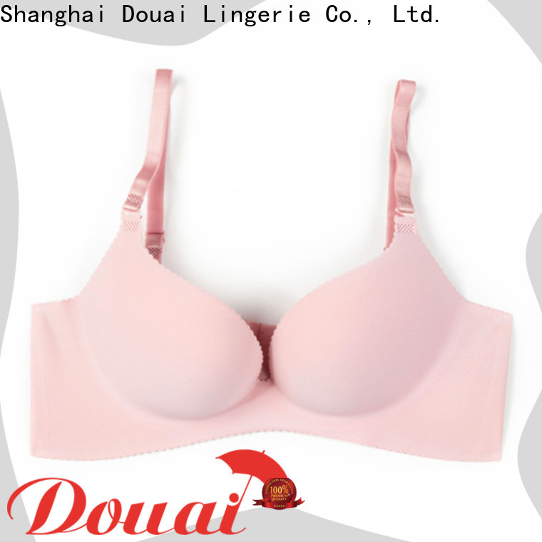 comfortable good support bras directly sale for madam