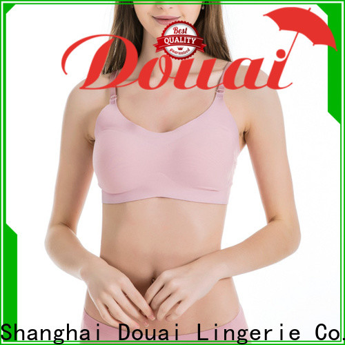 detachable one piece seamless bra wholesale for home