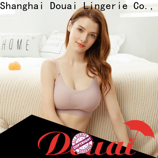 comfortable most comfortable bra wholesale for hotel