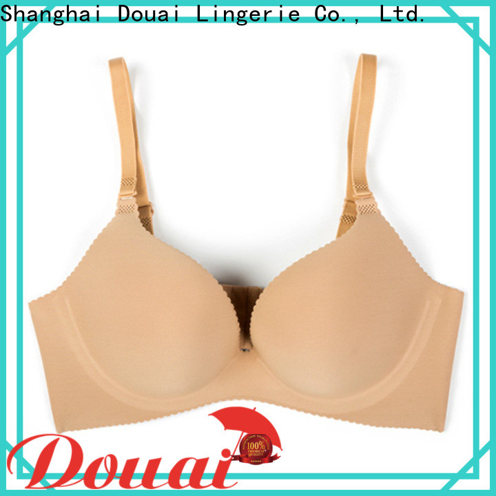 Douai seamless padded bra on sale for women