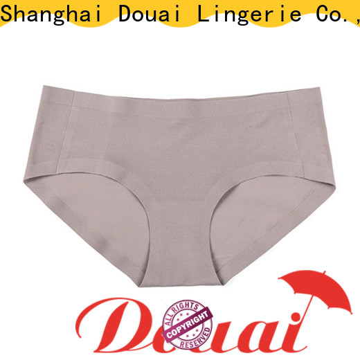 good quality women panties factory price for girl