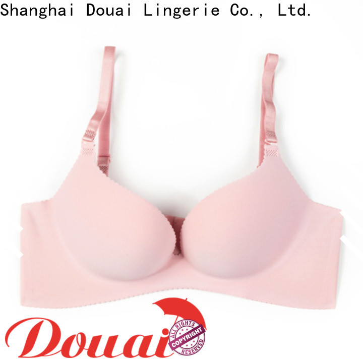 fancy cheap push up bras directly sale for ladies