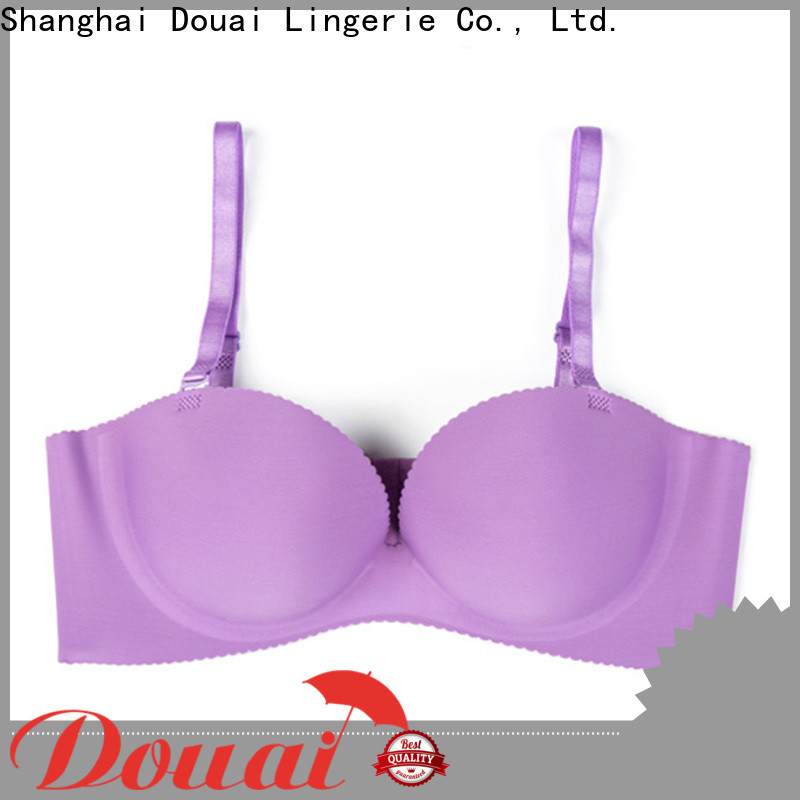 Douai half cup push up inquire now for wedding