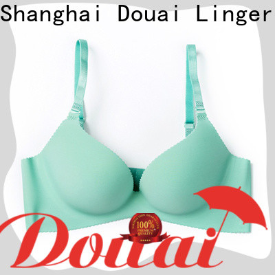 durable seamless cup bra directly sale for ladies
