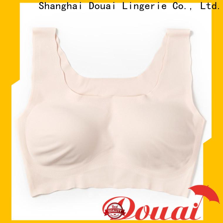 Douai best quality bras wholesale for hotel