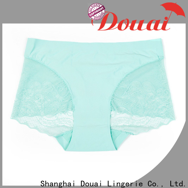 high quality lace knickers promotion for women