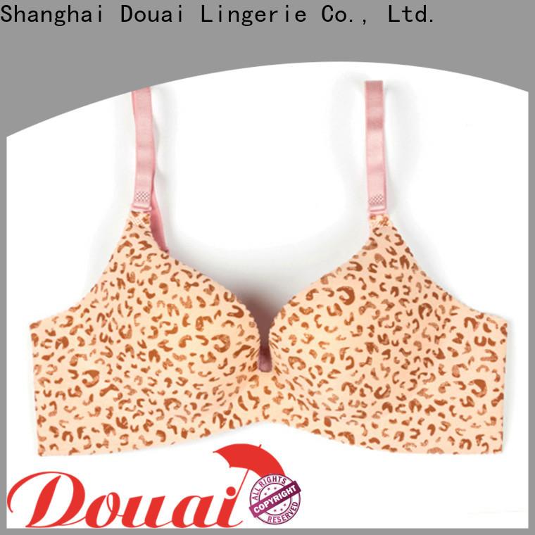 Douai full size bra manufacturer for ladies