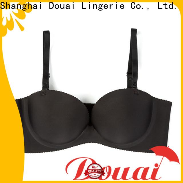 Douai bra and panties manufacturer for home