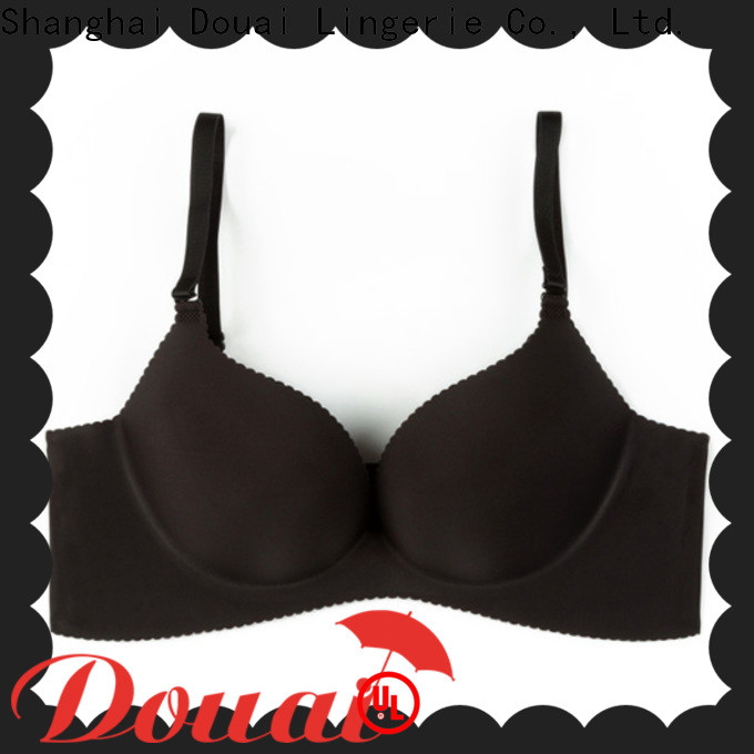 Douai bra and panties supplier for home