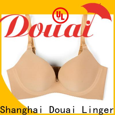 attractive fancy bra wholesale for women