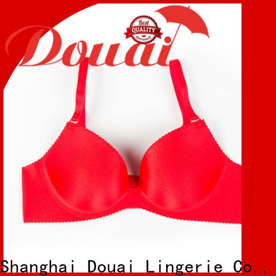attractive good cheap bras design for madam