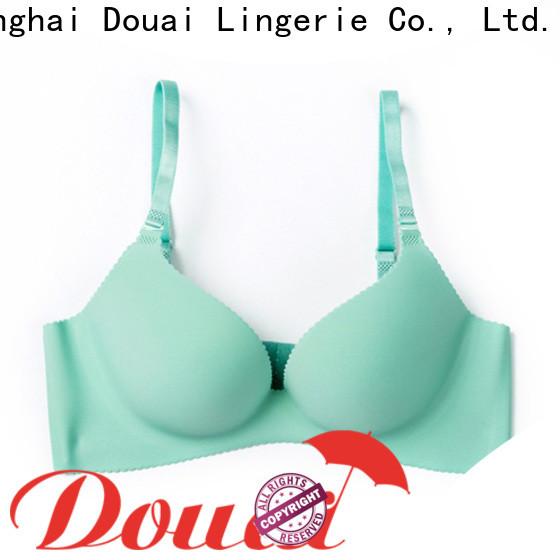 Douai mordern good cheap bras design for madam