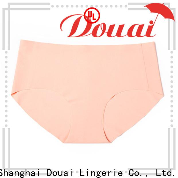 Douai seamless underwear on sale